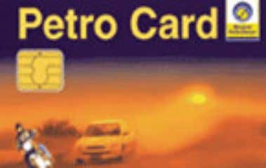 customer imagination and build brands Retail Strategies LPG Petro Card Customers > 1.081 mn Smart Fleet