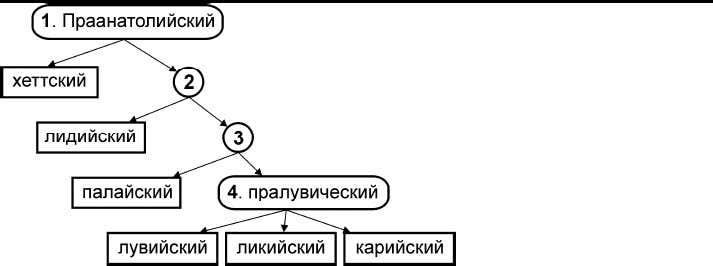 9-5bb3d5b3f9.jpg