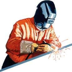 information for your particular model are also provided. Miller Electric manufactures a full line of welders