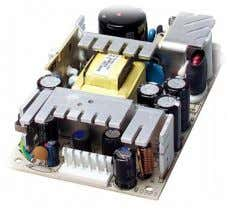 DC/DC conversion for 5V Vin or lower Voltage Regulation & Battery Chargers STBB1 Buck boost STLQ015