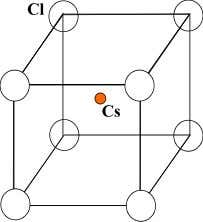 of this compound. Problem 16 From the structure given below. (i) What type of Bravias lattices,