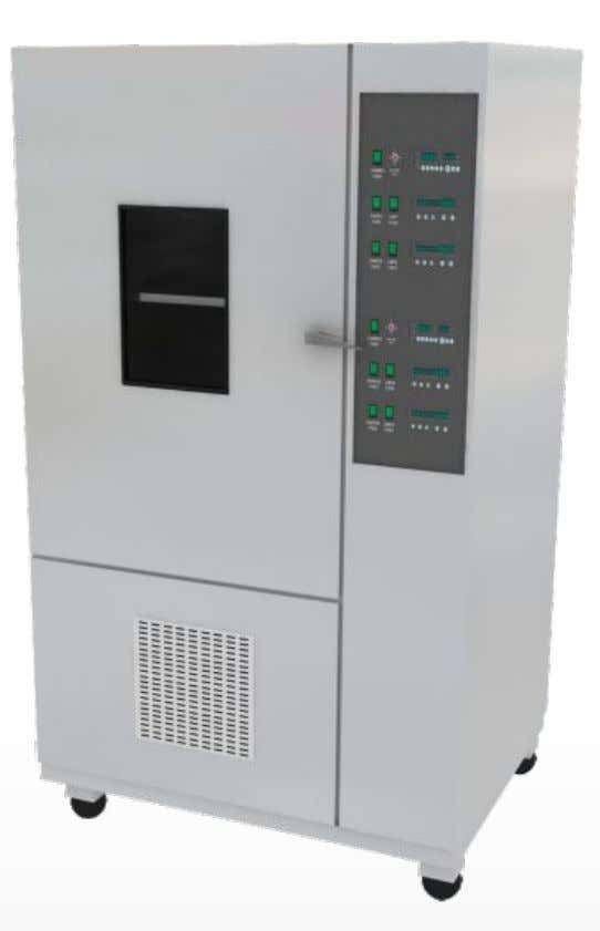 R MULTI PURPOSE SHAKING INCUBATOR Weiber Incubator Shaking is a excellent multipurpose incubator which offers a