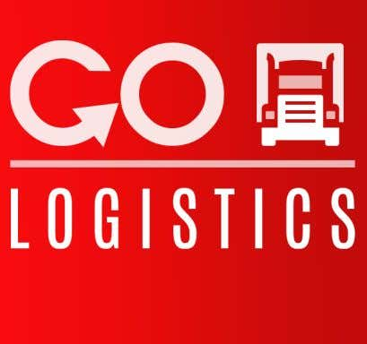 GO-DELIVERY MANAGEMENT