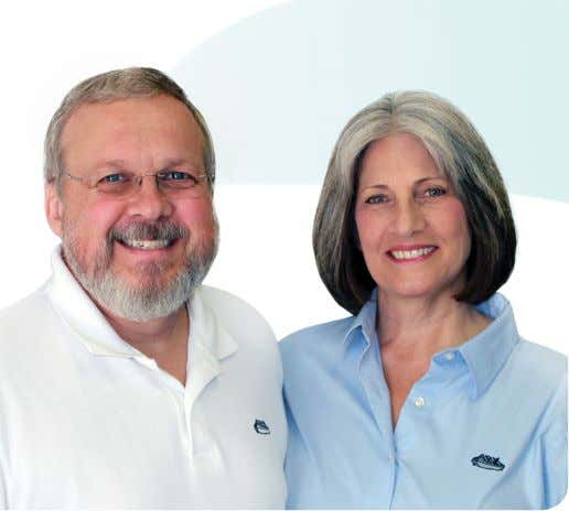 Dear Customers John and Debra Lowsky Owners About Us Debra C. Lowsky, MS, CCC-SLP, is a