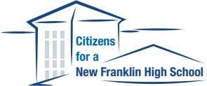 Citizens for a New Franklin High School