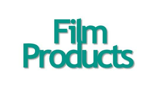 Film Products