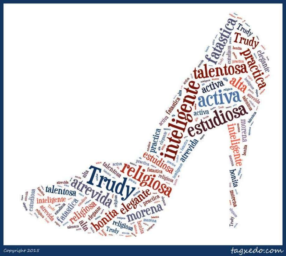 picture- tell what people are doing Tagxedo.com- word cloud with adjectives (can be made in different