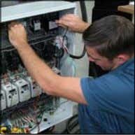 older equipment to be compatible with modern controls. Preventative Maintenance Accutek Packaging offers a number