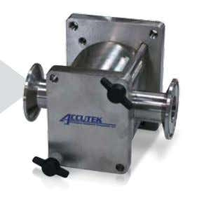 any company can make. rPd Series Call for Pricing positive Displacement Gear pumps are just one