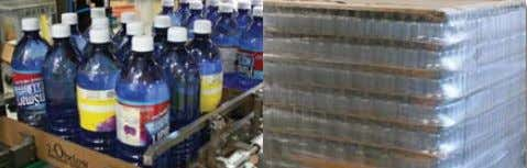 and much more with Accutek's support packaging equipment. to order call 1.800.989.1828 • www.accutekpackaging.com