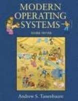 Operating Systems Lab Manual Course Name: Operating Systems Faculty of IT/Engineering National University of Modern