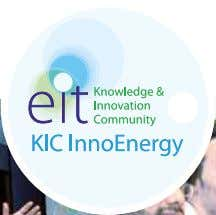 The Leading Engine for Innovation and Entreprenurship in Sustainable Energy www.kic-innoenergy.com/masterschool KIC InnoEnergy MasterSchool EMINE –