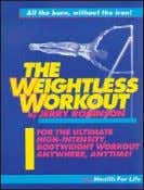 "on-line ""WHATEVER YOU NEED - WHEREVER YOU TRAIN"" (#298) by Charles Poliquin $29.95 Charles presents his"