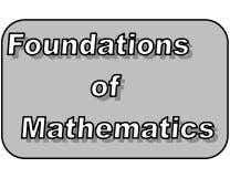 as they solve problems and communicate their thinking. TEXTBOOK Applied Mathematics 9 (Pearson) 1. Measurement