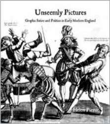 "essential reference work"" — John Guy, Literary Review 2008 248pp. 100 b/w illus. ISBN 978-0-300-14254-9 £35.00*"