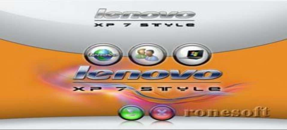 Languages compatible to work with any PC- Laptop or Desktop. Windows Lenovo XP 7 STYLE 2010