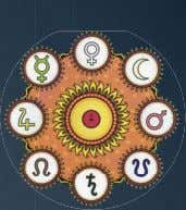 """nine planets."" museumsrajasthan shutterstock interact with on a regular basis. The competent astrologer"