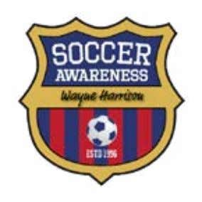 Wayne Harrison presents Exclusive eBook Series Soccer Awareness Training Developing Premeditated Patterns of Play