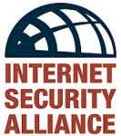 New Attention to Cyber Insurance •   WH Conference with ISA on cyber insurance last