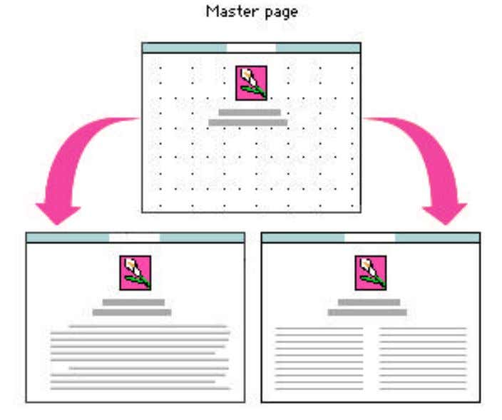 the first step to return to the regular drawing document. Page 11 CSLP — Desktop Publishing