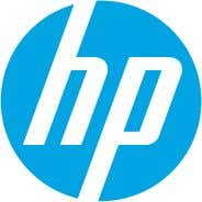 Data sheet HP LaserJet Pro M403 Series A quick, capable printer with robust security and innovative