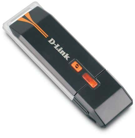 CONNECT YOUR PC TO YOUR WIRELESS NETWORK WIRELESS 150 USB ADAPTER TOTAL COMPATIBILITY Works with any