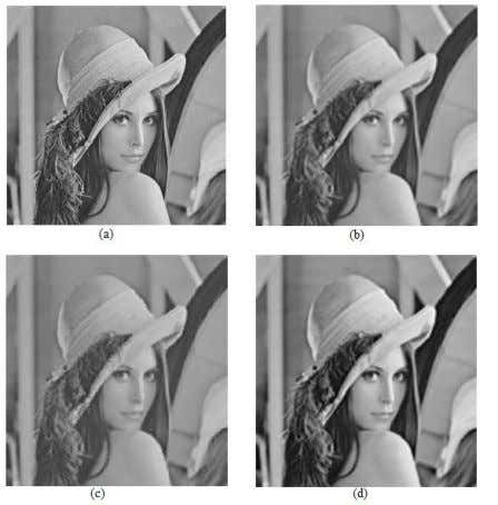 in Fig. 2. Fig. 3 shows the visual results of all images. Fig. 2. Visual results