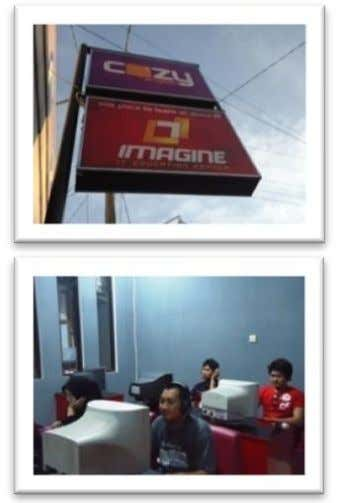 imagine IT center 085747969669 Galery Imagine IT Education Center Dapatkan materi terbaru di www.omayib.com 6