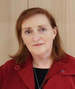 which has disgraced K&C Council and has shamed this government's term of office. Emma Dent Coad