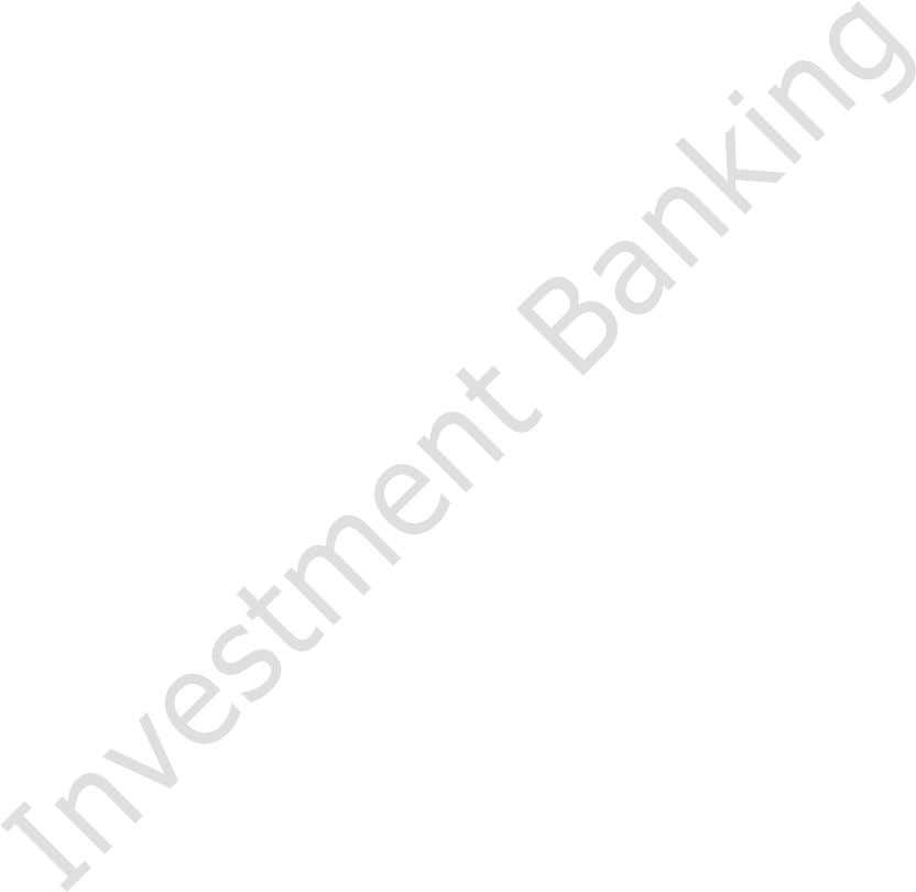 Evolution of investment banking in India The origin of investment banking in India can be traced