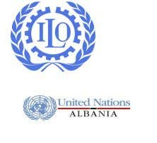 INTERNATIONAL LABOUR ORGANIZATION The Office of National Coordinator in Albania No. 12(103) 08 May 2009 INFO