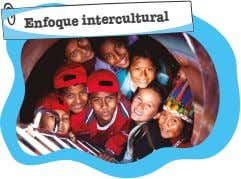 Enfoque intercultural