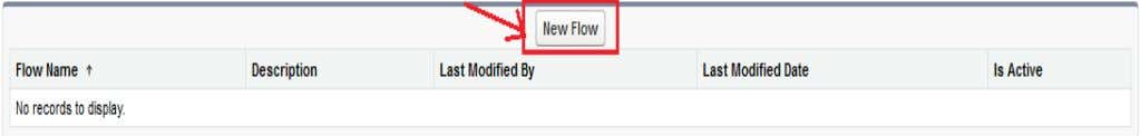 Approvals > Flows , Then click on New Flow, See below. Step 1 : www.bispsolutions.com Page