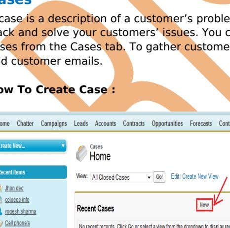 code all you can add any web page for advertisement. Cases A case is a description