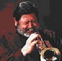 Four Fundamentals of Troubleshooting for Brass Players Bobby Shew, 1997 1) FEELING OF THE LIPS No
