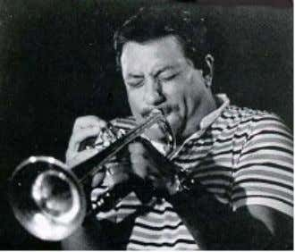 "routines. Arturo Sandoval ""Brass Playing Concepts"" 1991 Breathing: Inhale through your nose. Exhale from the bottom"