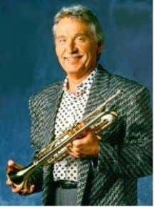 "warm, musical, and pleasing? Doc Severinsen ""Warm Ups"" I accept and adhere to the use of"