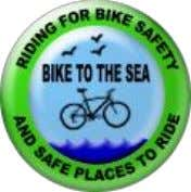 Sp kes & ! Newsletter!of!Bike!to!the!Sea !