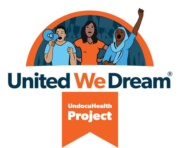 UndocuHealth Project