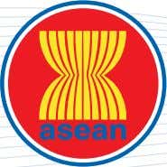 Evolving Towards ASEAN 2015 annual report 2011-2012 Association of Southeast Asian Nations