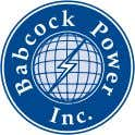 Coal Conference May 21-25, 2006 Clearwater, Florida Riley Power Inc. 5 Neponset Street Worcester, Massachusetts