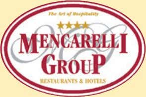 ROMA www.mencarelligroup.com & Catering Banqueting in tutta Italia Carlo Repetto Cell. 335.737.15.91 Tel.