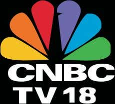 CNBC-TV18. Behind the scenes, Fortinet provides Media network security to CNBC-TV18. Business CNBC-TV18, a joint