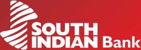 South Indian Bank. South Indian Bank opts for Fortinet's solution to deliver secure services without