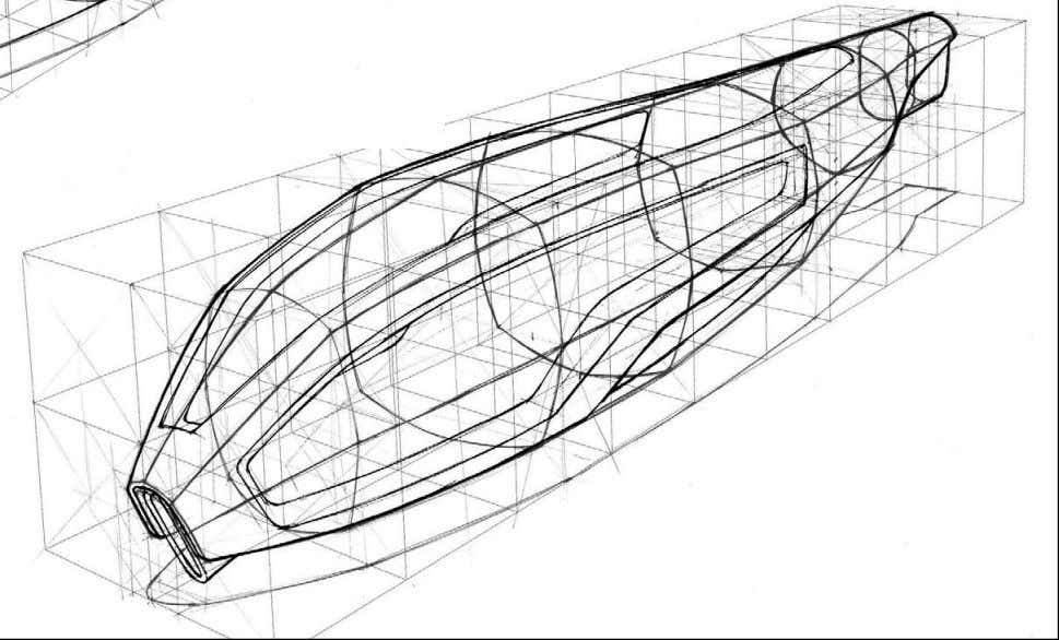 curves and section curves. After construction is completed you can add some more details using the