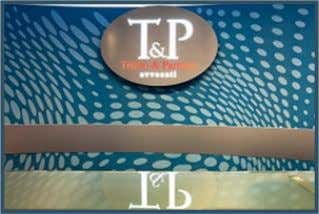 V ! MAY 2011 NEWSLETTER Trifirò & Partners Law Firm CONTENTS ✦ EDITORIAL ✦ EMPLOYMENT LAW