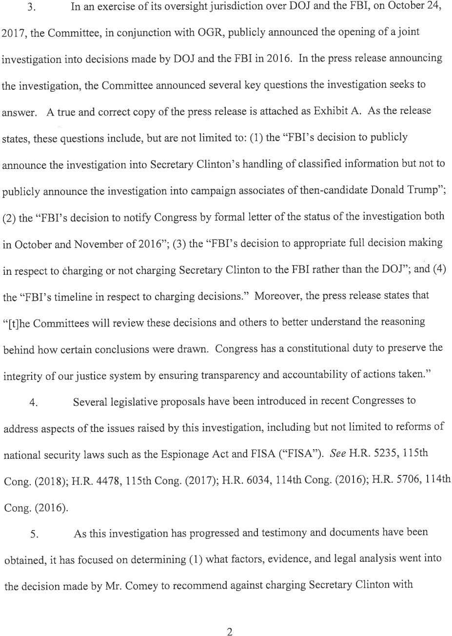 Case 1:18-mc-00174-TNM Document 11-1 Filed 11/30/18 Page 2 of 6