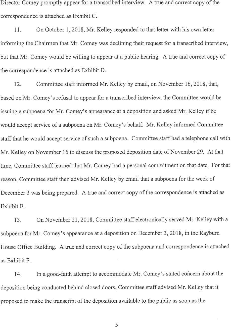 Case 1:18-mc-00174-TNM Document 11-1 Filed 11/30/18 Page 5 of 6