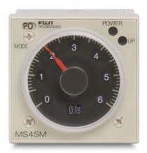 Web site for most current prices. Fuji 1/16 DIN Super Timers MS4SM-AP-ADC MS4SA-AP-ADC MS4SM-CE-ADC