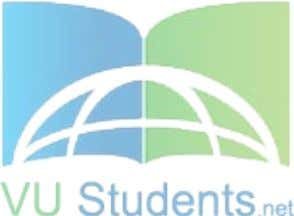 http://www.vustudents.net and click Sing up to register. VUSTUENTS.NET is a community formed to overcome the